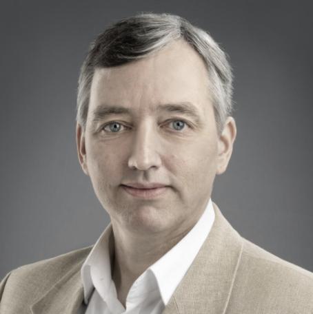Wolfgang Neumayer