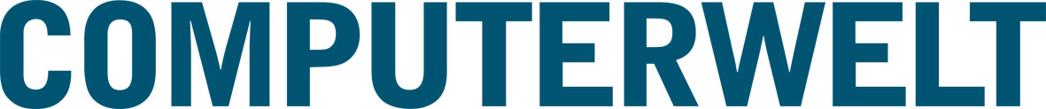 Computerwelt Logo