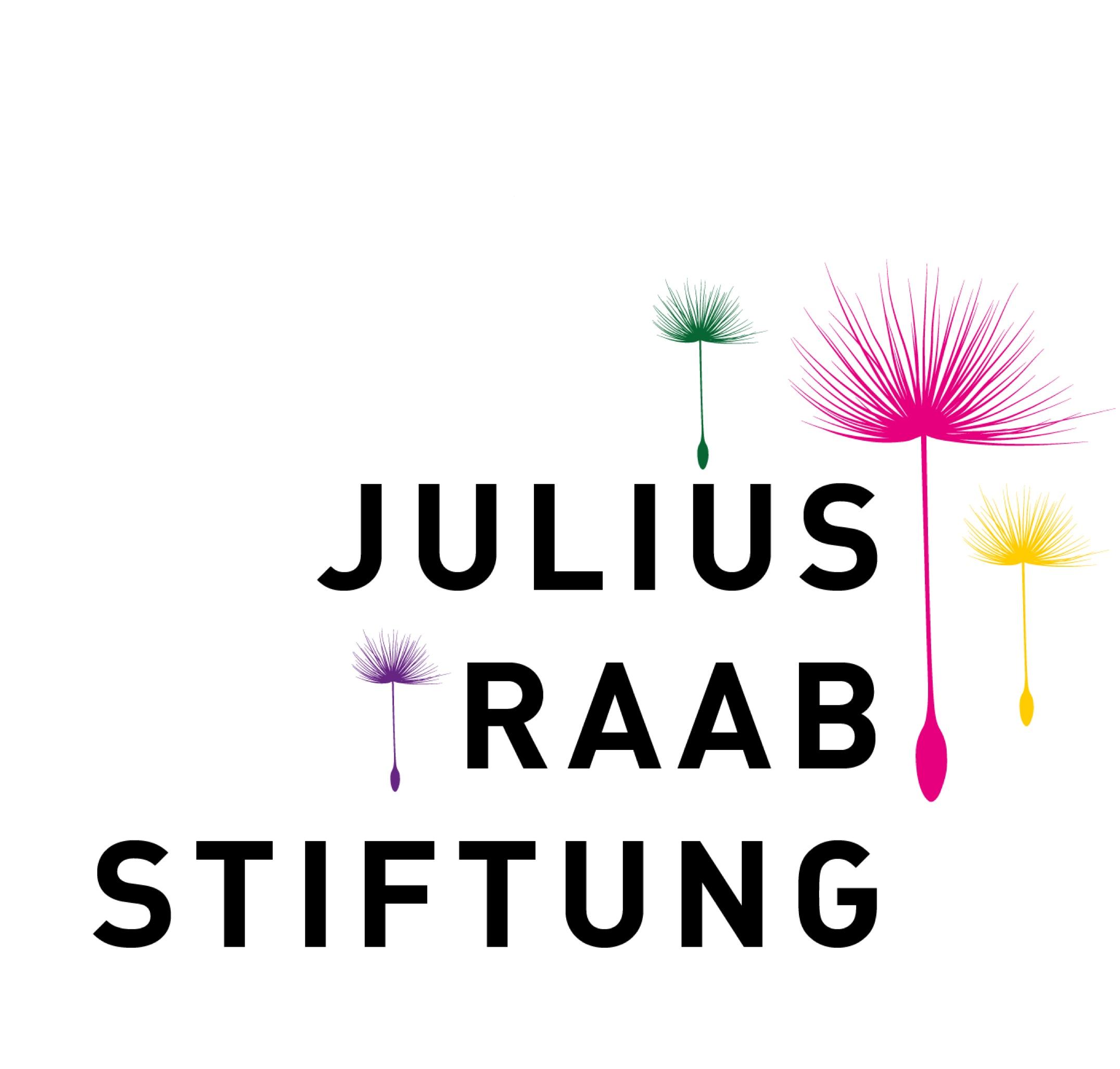 Julius Raab Stiftung