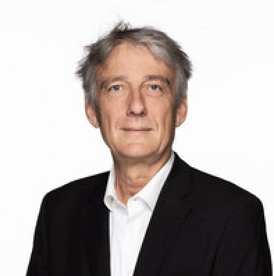 Wolfgang Elšik