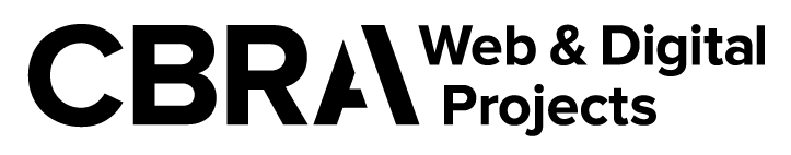 CBRA Logo