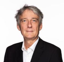 Wolfgang Elsik