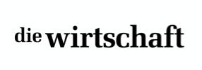logo-diewirtschaft