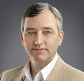 Wolfgang Neymayer