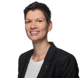 Helga Pattart-Drexler