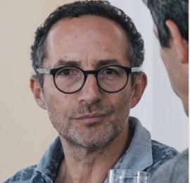 Heinz Popovic