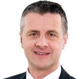 Herbert Steinhauser