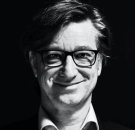 Stefan Ströbitzer