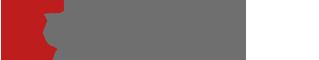 xtechnik logo