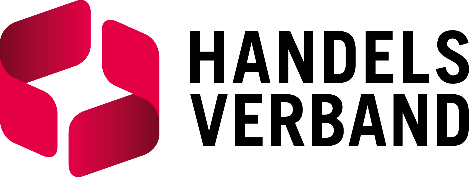 HV_Logo_rgb_1600px