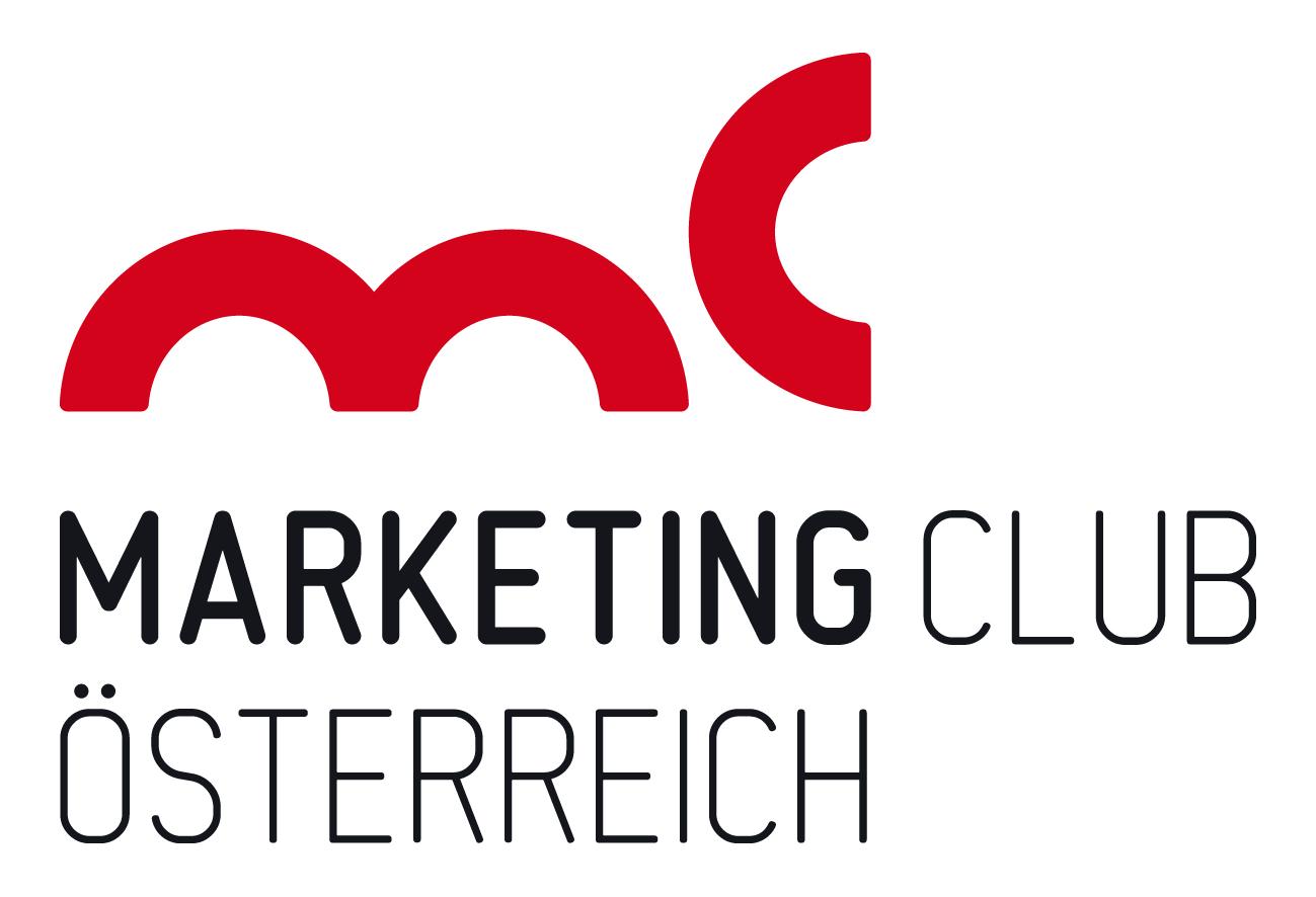 MCÖ_Logo