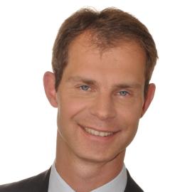 Nikolaus Vogt