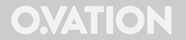 OvationMagazin Logo