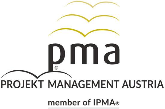 logo-pma projekt management austria