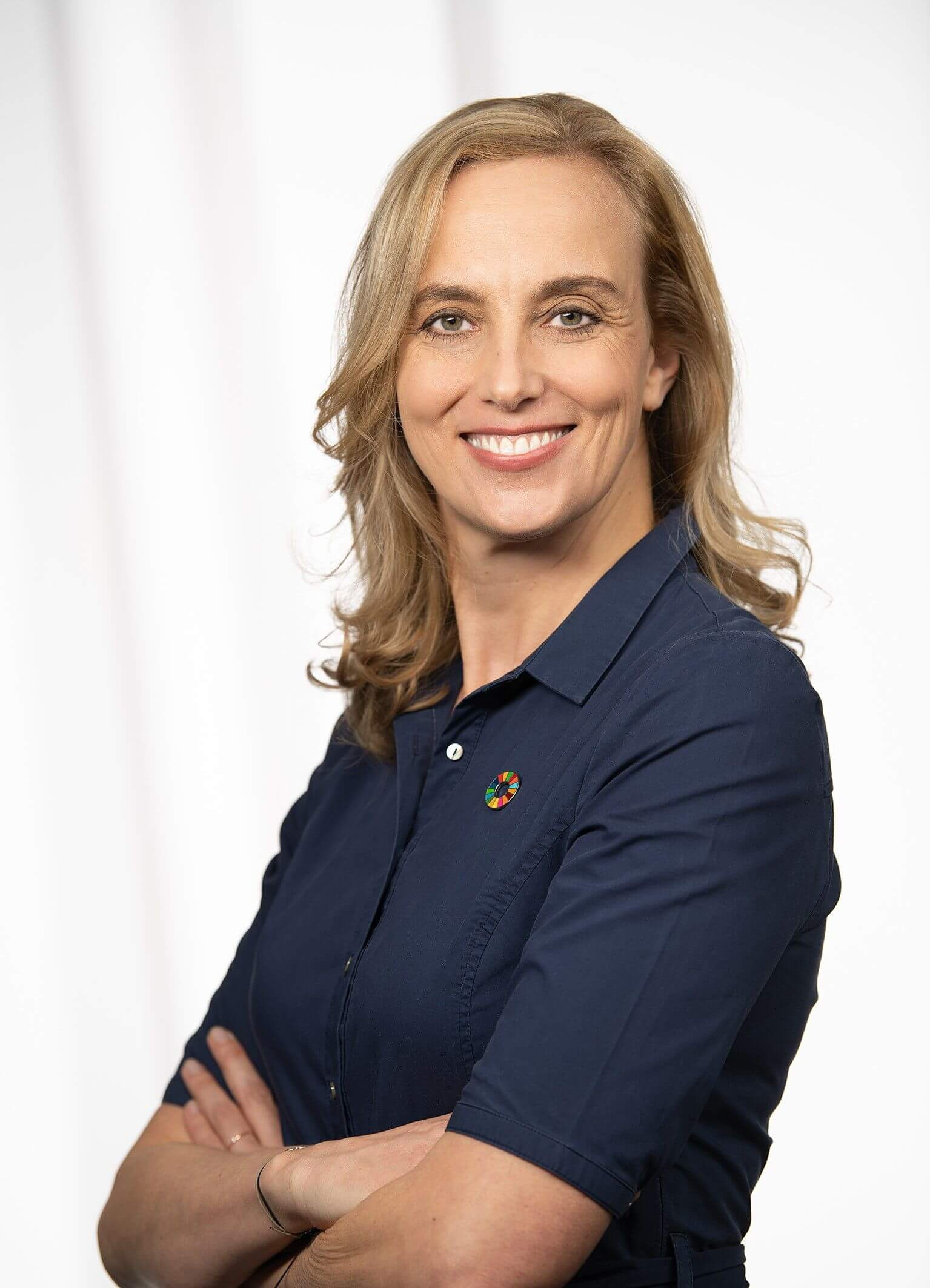 Daniela Knieling