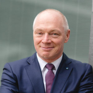 Helmut Miernicki