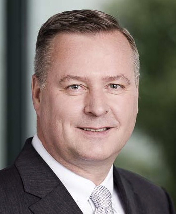 Werner H. Bittner