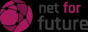 net for future Logo