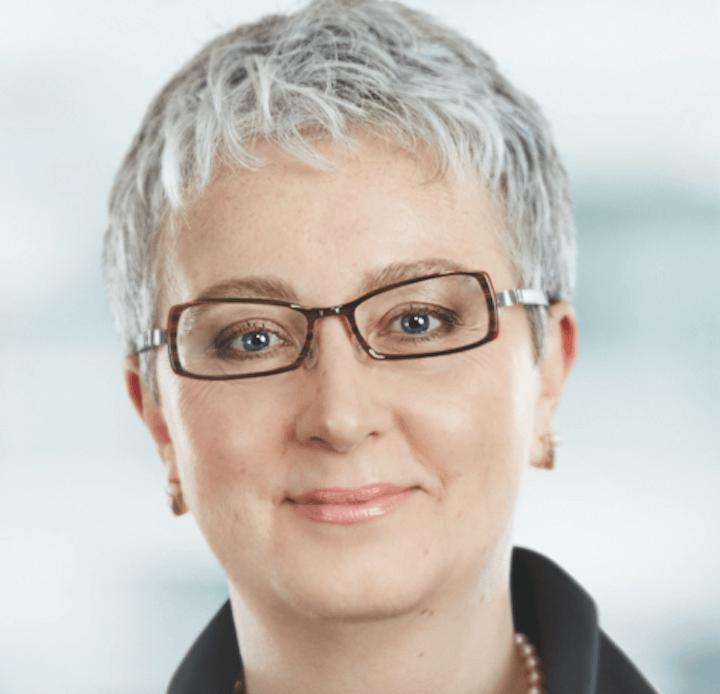 Mag. Karin Fuhrmann