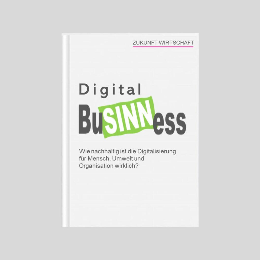 digital business book ladk