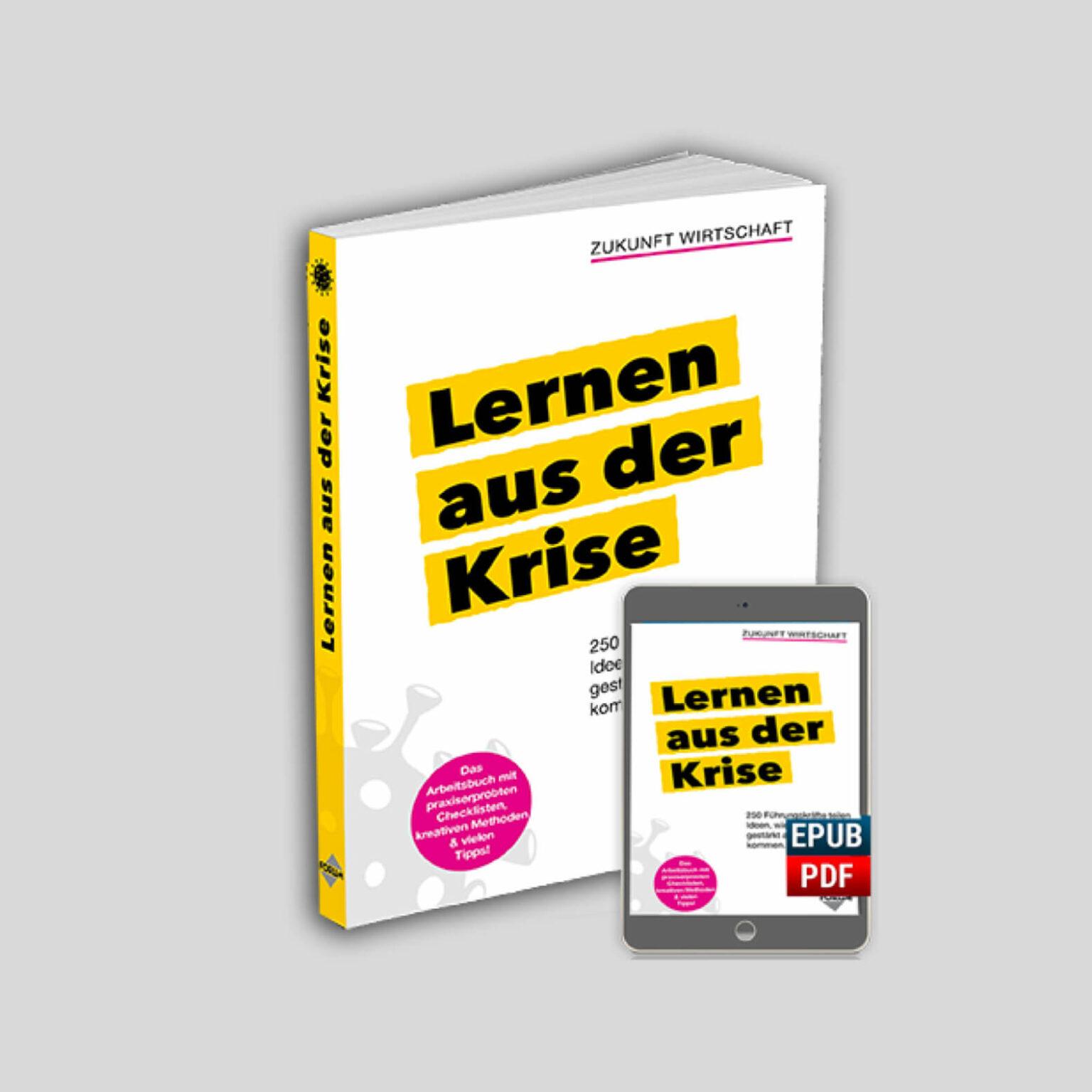 ladk epub book