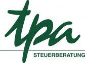 tpa Steuerberatung Logo